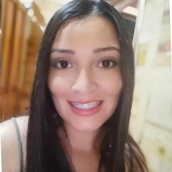 Bolaños Argüello, Claudia