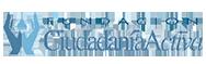 Fundación Ciudadanía Activa Logo