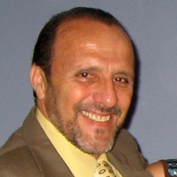 Guzmán Saborío, Gilberto