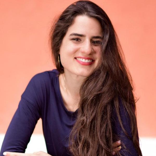 Araya Fischel, Ximena